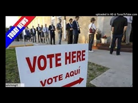Democrats Are BEGGING Voters To Bring Undocumenteds To The Polls In Southern State by Finest news