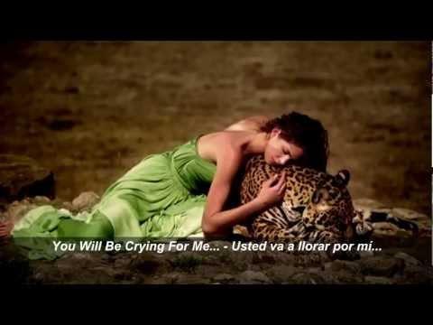edward maya mp3 songs