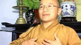 Phật giáo và văn nghệ sĩ - TT. Thích Nhật Từ