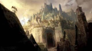 Guild Wars 2 Heart of Thorns cd-key EU