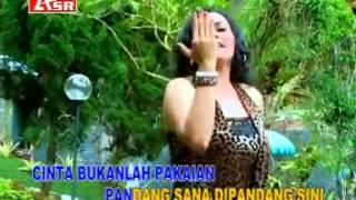 CINTA BUKAN SAYUR ASEM mirnawati @ lagu dangdut