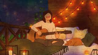Video [ Peaceful Relaxing Soothing ] Meditation - Monoman MP3, 3GP, MP4, WEBM, AVI, FLV Agustus 2019