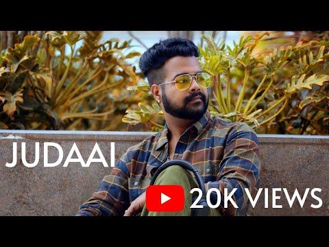 Video JUDAAI | BADLAPUR | SANTOSH HARIHARAN | FROM THE HEART SERIES download in MP3, 3GP, MP4, WEBM, AVI, FLV January 2017