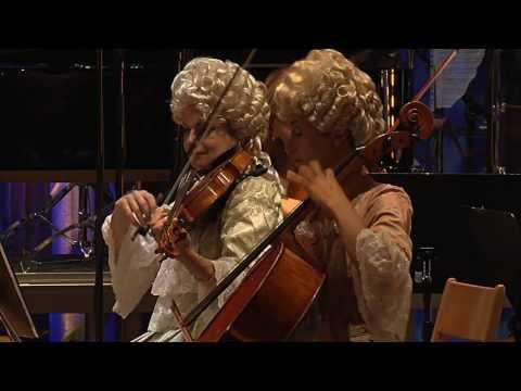 """""""la serenissima"""" -  sublime composizione di rondò veneziano"""