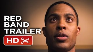 Nonton Dear White People Official Red Band Trailer  2014    Tyler James Williams Comedy Hd Film Subtitle Indonesia Streaming Movie Download