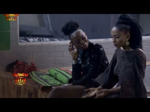 Day 84: Wrap Up - Expecting the Unexpected | Pepper Dem: Big Brother | Africa Magic