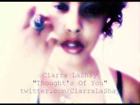 lashay - Twitter.@CiarraLaShay - Instagram.LethalMelody -Reverbnation: http://www.reverbnation.com/ciarralashay.
