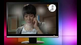 Video Watch Miss Ripley Episode 2 English Subbed MP3, 3GP, MP4, WEBM, AVI, FLV Januari 2018