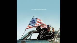 Joey Bada$$ ft. ScHoolboy Q -