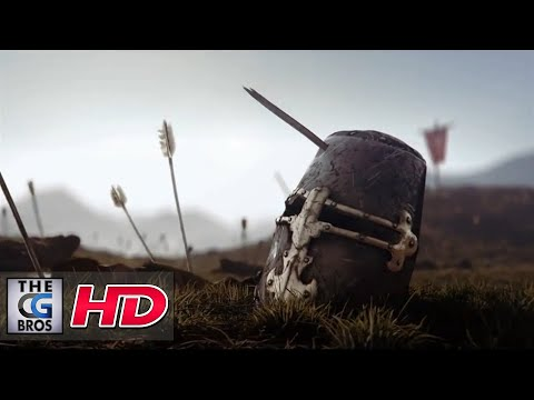 cgi - Check out this fantastic CGI animated teaser trailer created with Blender, by the talented Kaleb Lechowski! Beyond the Gloaming - Book I of Sebastian and the Hibernauts by Brendan Murphy Available...