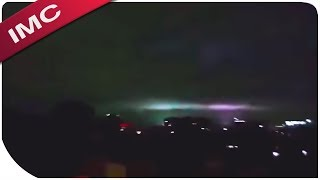Video This Just Happened In The UK, Moments Before Earthquake Hits.. (2018) MP3, 3GP, MP4, WEBM, AVI, FLV Agustus 2018
