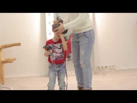 VR в образовании. Обучение ПДД с помощью VR. (видео)