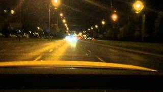 """Akcja """"zero tolerancji"""" vs. nowe przepisy drogowe"""