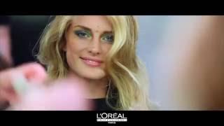 2 oktober Tivoli Vredenburg: Creative Crash 2016, L\'Oréal Professionnel
