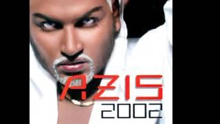 Video Азис - Аз съм загадка (2002) MP3, 3GP, MP4, WEBM, AVI, FLV Agustus 2019