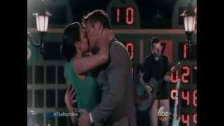The Bachelor Chris Soules - Prince Farming 'Pregnant with Possibilities' Preview (Jan. 5th)