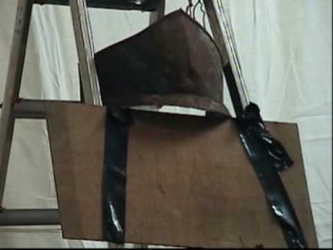 comment construire fronde la r ponse est sur. Black Bedroom Furniture Sets. Home Design Ideas