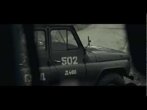 Ghost Recon: Alpha - Official HD Movie Türkçe Altyazılı