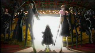 Nonton One Piece Movie 10   Strong World   Trailer  2 Film Subtitle Indonesia Streaming Movie Download