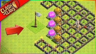 Video I SURRENDER ▶️ Clash of Clans ◀️ NO MORE PLEASE MP3, 3GP, MP4, WEBM, AVI, FLV Agustus 2017