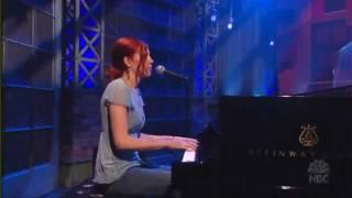 Fort Minor - Where'd you Go (Live)   Legendado em pt-BR