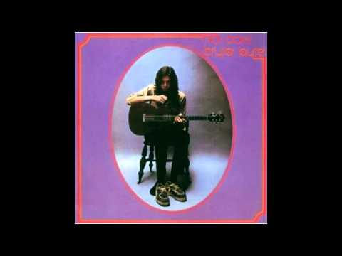Nick Drake - Northern Sky (Vinyl)