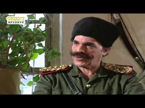 مرايا 99 - بعيداً عن الشبهات  | Maraya 99 - Ba3eedan 3an el Shubuhat HD