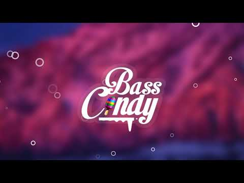 🔊Kevin Gates - Fatal Attraction [Bass Boosted]