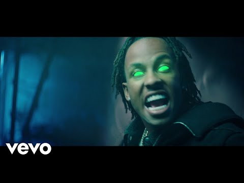 Download Rich The Kid - Splashin [Official Music Video] MP3