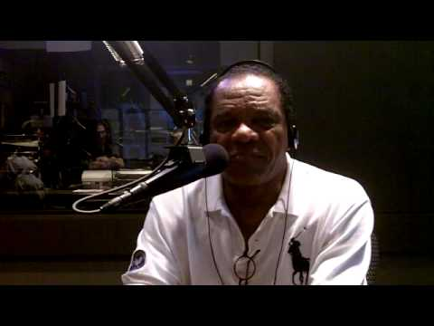 Talk650 Morning Show with John Witherspoon's