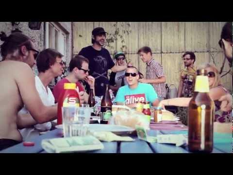 Video Der letzte Sommertag