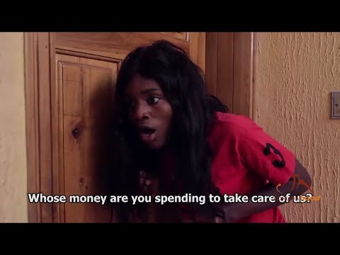 ITURA - Latest Yoruba Movie 2019 Drama Starring Bukunmi Oluwasina | Jide Awobona
