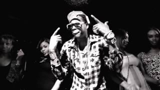 Capitol - feat. 2 Chainz Curren$y