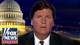 Tucker: Impeachment looks certain