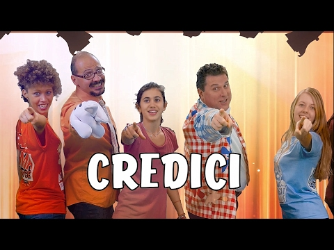 Video Credici