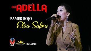 Video ELSA SAFIRA - PAMER BOJO  Cendol Dawet (OM. ADELLA LIVE IN GOFUN BOJONEGORO) MP3, 3GP, MP4, WEBM, AVI, FLV Juli 2019