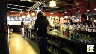 Taden France  City new picture : Le Bowling Le Belem à Taden près de Dinan (Côtes d'Armor - 22) TiVi Guide