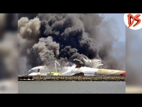 Крушение Ан-148 сняла частная Камера. Молния! Самолет, вылетевший из Домодедова, потерпел крушение. (видео)