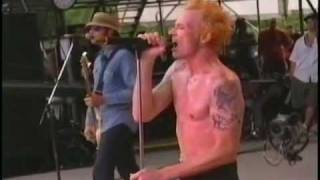 Nonton Stone Temple Pilots   Interstate Love Song  Live Rolling Rock Town Fair  Film Subtitle Indonesia Streaming Movie Download