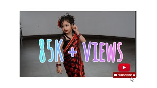Saanvee .. Hindi poem Pani hee toh Jeevan Hei full download video download mp3 download music download