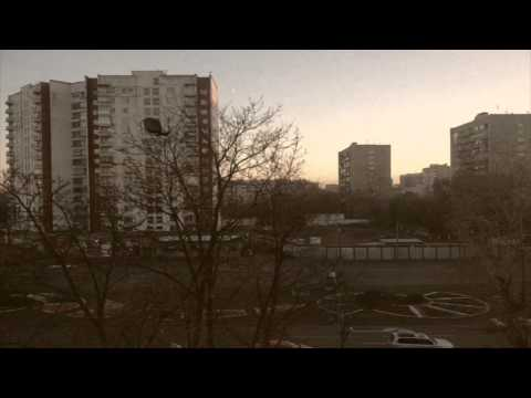Вася Обломов - У чувства отчаяния нету срока - DomaVideo.Ru