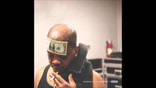 Video J. Cole - Caged Bird (feat. Omen) MP3, 3GP, MP4, WEBM, AVI, FLV September 2019