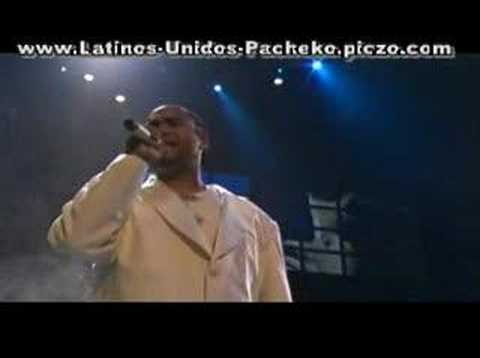 Don Omar: Angelito Vuela