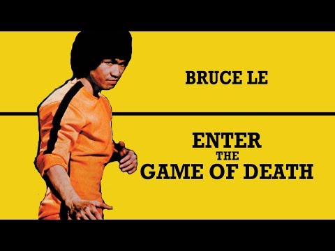 Wu Tang Collection - Enter The Game Of Death