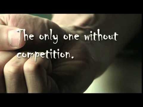 【廣告庫】2013《4A最佳立體廣告獎》LUXGEN/LUXGEN5 SEDAN 手紋篇 Contribution (雪芃廣告)