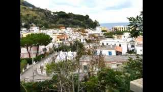 Forio d'Ischia Italy  City pictures : A Visit to Forio d'Ischia
