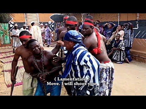 Ekun Abiyamo - Latest Yoruba Movie 2018 Epic Drama Starring Taiwo Hassan   Ajike Atanda [PREMIUM]