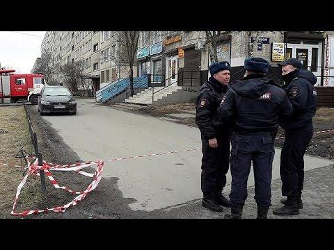 Συνεργούς του δράστη στο χτύπημα του μετρό αναζητά η αστυνομία