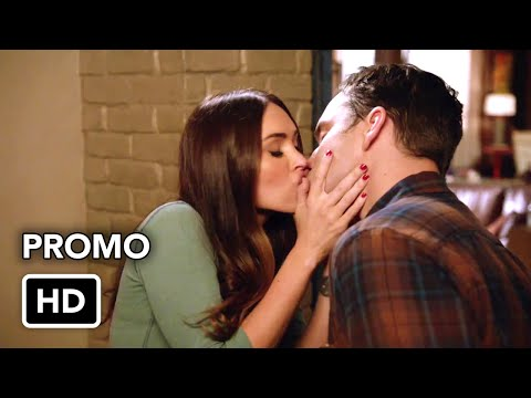 New Girl 5.10 (Preview)