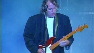 Video Pink Floyd - Shine On You Crazy Diamond 1990 Live Video MP3, 3GP, MP4, WEBM, AVI, FLV Agustus 2019